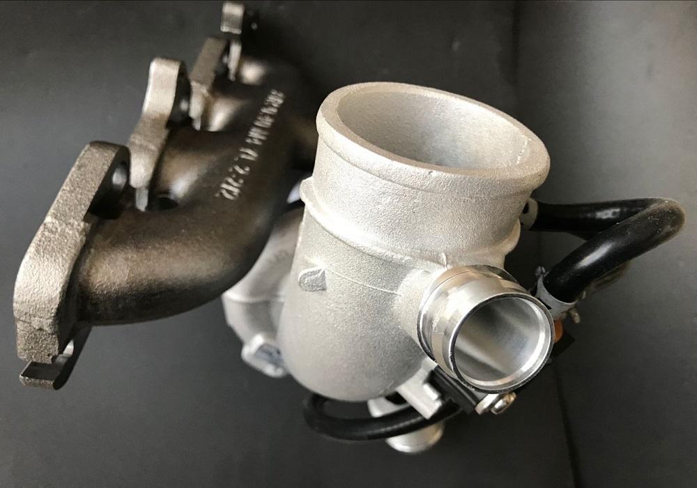 GT1446S  Turbocharger turbo 781504 781504-5001S 781504-0001 860156  55565353 E55565353 for Opel Astra J 1.4 Turbo ECOTEC