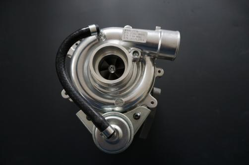 GT2052V 454135-0001 , 454135-5010S , 059145701G turbo for Skoda Superb I 2.5 TDI