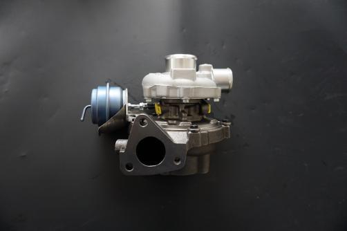 GTB1649V 757886-5004S 28231-27450 Hyundai Sonata D4EA diesel Turbocharger