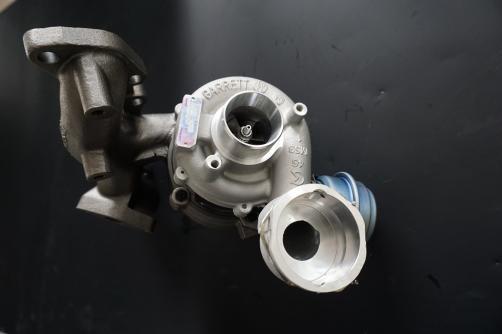 GT1749V 724930-5006S 724930-5008S turbo 724930