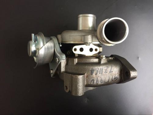GT1749V Turbocharger for Toyota Picnic TD Engine 721164-0013 17201-27040 17201-46030 17201-27030 721164