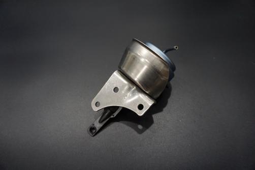 ZH070  Garrett GT1749V turbo vacuum actuator 28231-27900 , 729041-5009S , 729041-0009