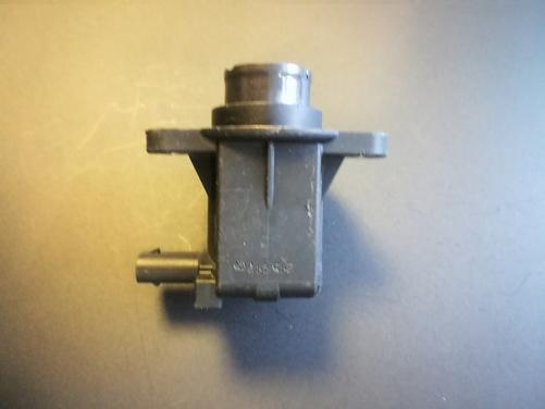 1-17T247 turbo wastegate actuator   A 000 153 1859 23022 5900 110 7324 7155 7.04818.00 APG