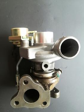 TD025 Turbo 49173-07506 49173-07508