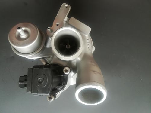 NGT1444Z Original turbocharger  1044200GH030