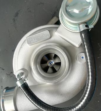 GT2256S Turbocharger 762931-0001 For JCB, Perkins Agricultural  762931-0001,762931-1,32006047
