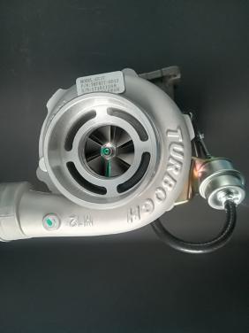GT13 Turbocharger 767477-0013