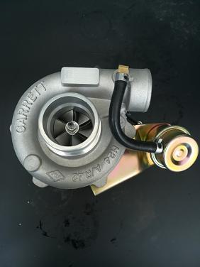 TB31 For Yuchai Turbocharger 717360-0005