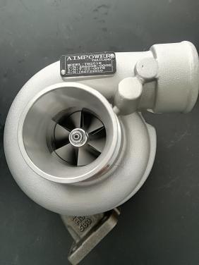 TB2518 Turbocharger For Isuzu Bus Truck NPR 4BD1 Turbo 466898-0006