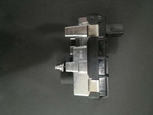 762965 762965-2 turbo charger actuator 762965-3 electronic actuator valve 762965-7 762965-8