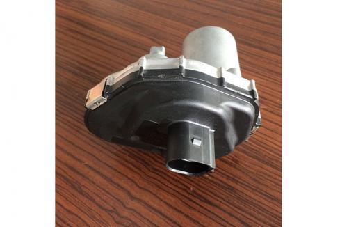 HE200EWG 5459830 1118010-N50PA W1807103497 Turbocharger For Cummins