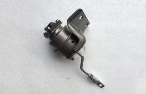 E17-03-0002 E-ACTUATOR for49131-06320 TD03L FORD RANGER 2.2TD