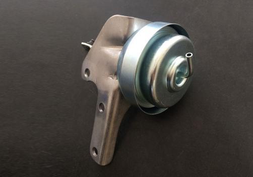 ZH022 Turbo Wastegate For RHF4V/VJ32 VAA10018 / RF5C13700