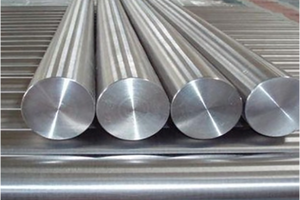 Superalloy Bars