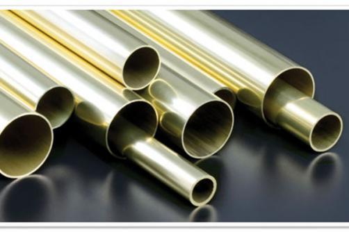 CuZn30 Brass Tube-C26000