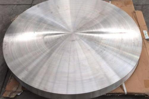 INCOLOY 800(Plate/Sheet, Tubesheet)