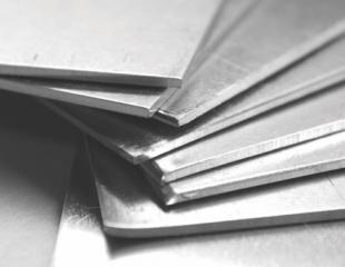 Hastelloy C22 (Plate/Sheet, Tubesheet)