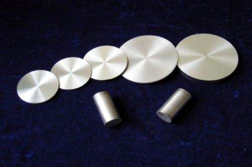 钛合金6-4
