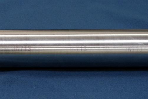 INCONEL 713C (K418B)
