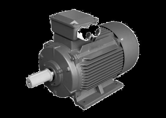 螺杆式空气压缩机主要配件