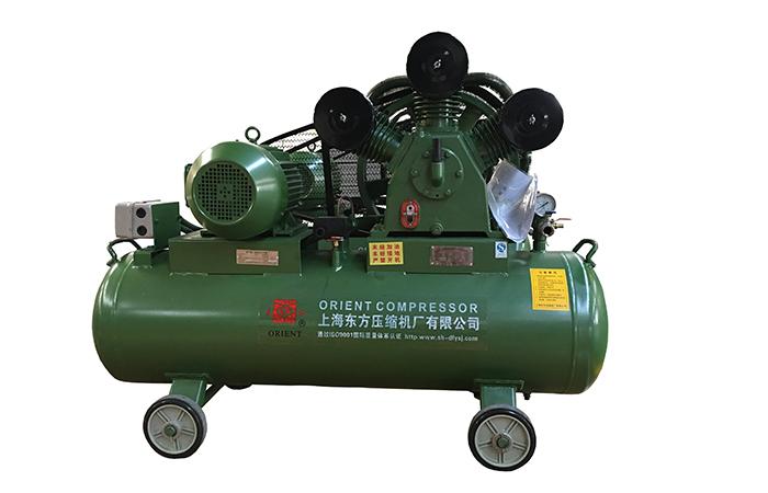 XP系列空气压缩机