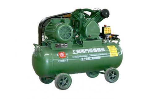 AV系列空气压缩机
