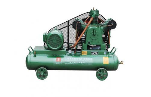SG系列空气压缩机