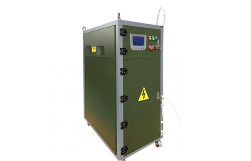 空气制水设备