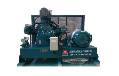 MP-15 系列空气压缩机