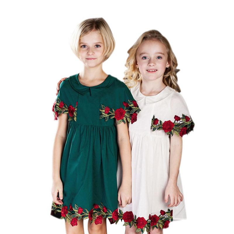 Princess Dress 26002
