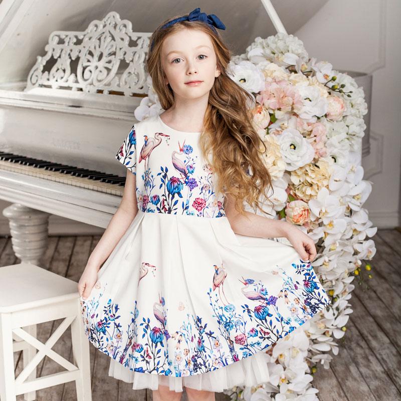 Princess Dress 71804