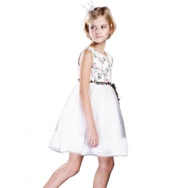 Princess Dress 71802