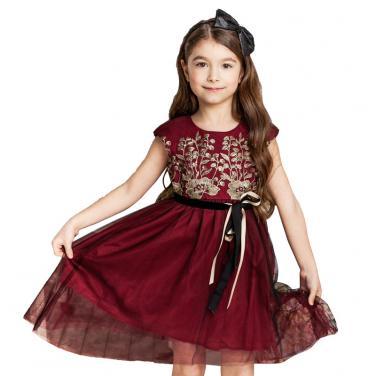 Princess Dress 26043