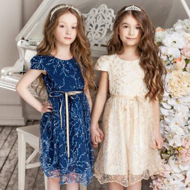 Princess Dress 26038