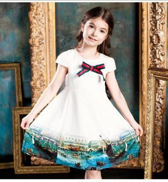 Princess  Dresses 71828