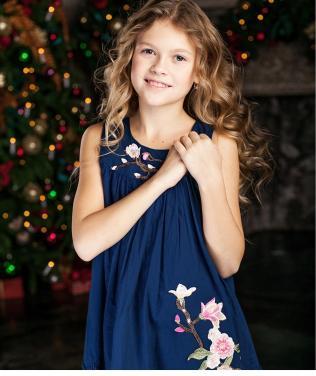 Princess Dresses 26001
