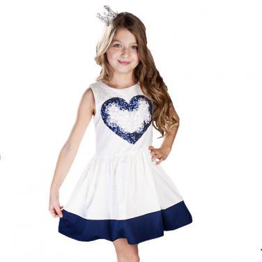 Princess dress 718888