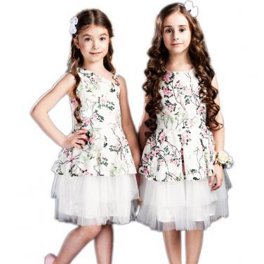 Princess  Dress 71838