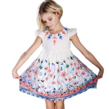 Princess Dress 26020