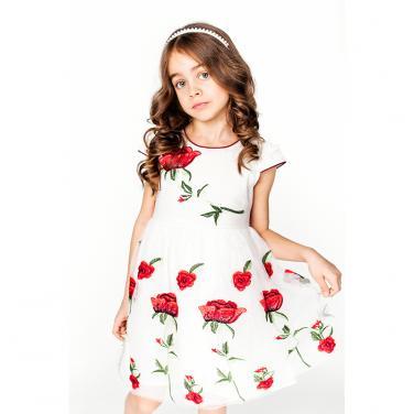 Princess Dress 26023
