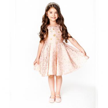 Princess Dress 1625