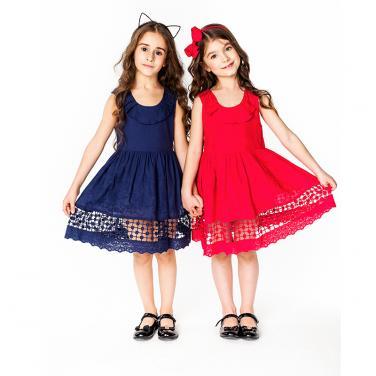 Princess Dress 72005