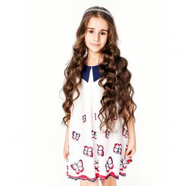 Princess Dress 1702