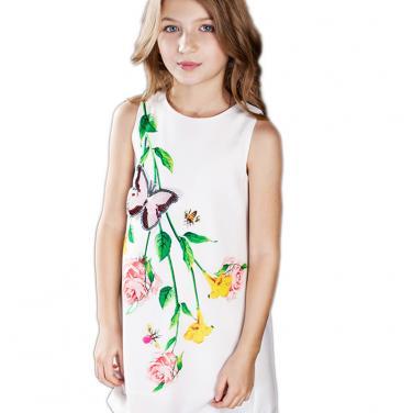 Princess Dress 61838