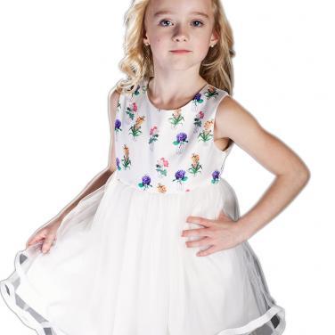 Princess Dress 71809