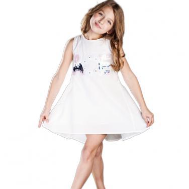 Princess Dress 61843