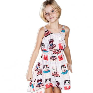 Princess Dress 61874