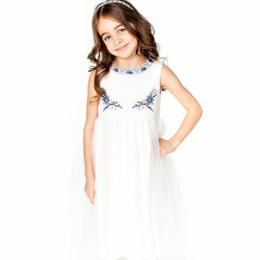 Princess Dress 71806