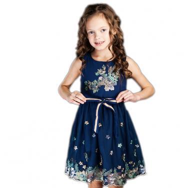 Princess Dress 27007