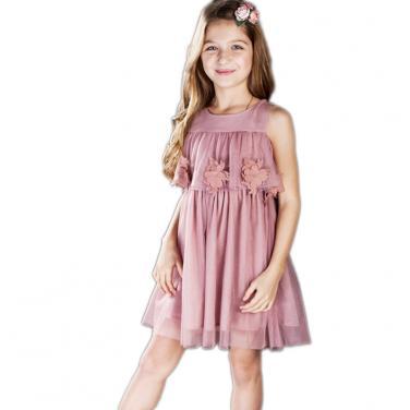 Princess Dress 27019